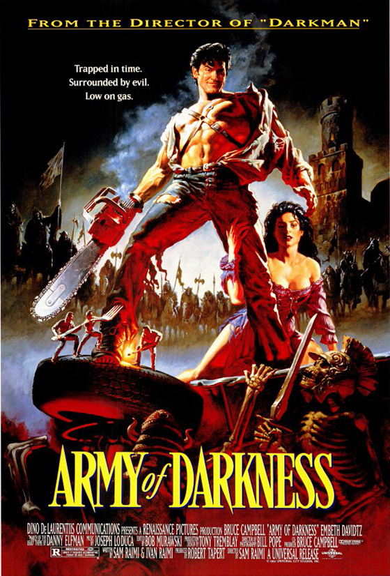 army-of-darkness-movie-poster