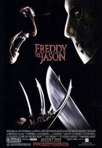 Freddy_vs._Jason_movie