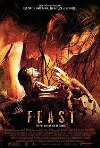 Feast-movie-poster