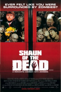 shaun-of-the-dead_poster