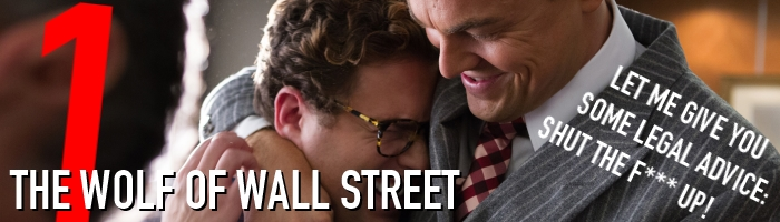the-wolf-of-wall-street-jonah-hill-leonardo-dicaprio1