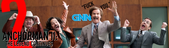 anchorman2feature