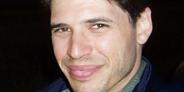 Denver Comic Con Adds Zombie Expert Max Brooks to Guest Lineup