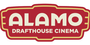 This Week at the Alamo Drafthouse: 7/6 – 7/12
