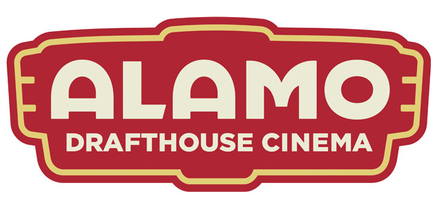 This Week at the Alamo Drafthouse… April 6th