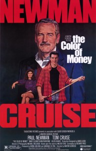 1986-the-color-of-money-poster