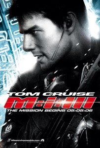 mission_impossible3