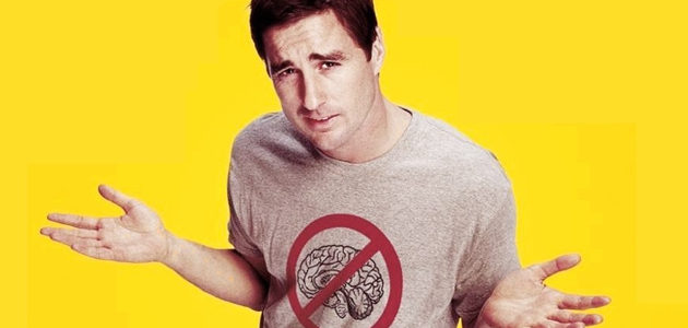 Alamo Drafthouse Idiocracy 10th Anniversary Screenings